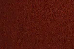 brick color brick colored painted wall texture picture free