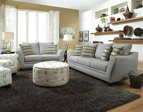 holden s home emporium new furniture