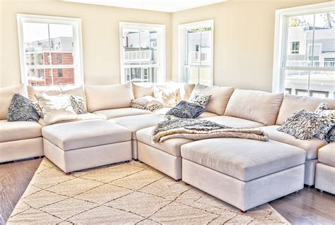 how to clean your living room how to clean your living room the maids cleaning hacks