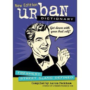 street slangs 2014 street slang defined quot urban dictionary quot app musely