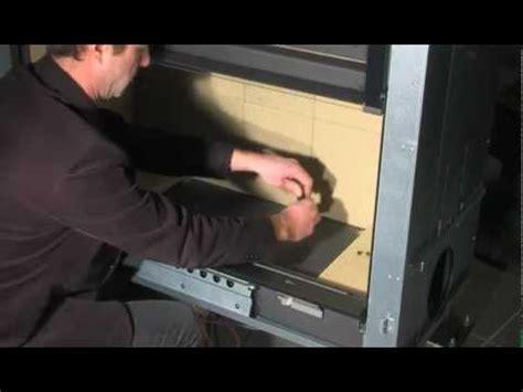ventilateur cheminee chemin 233 e m design branchement d un ventilateur de