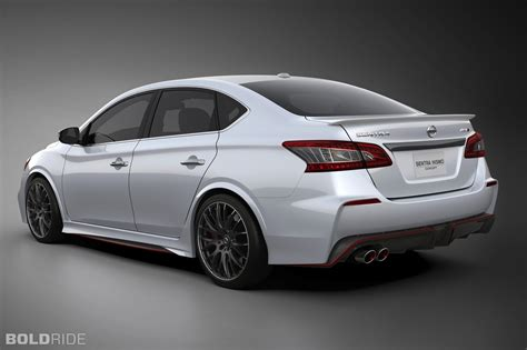 nissan sentra 2013 modified 2013 nissan sentra information and photos zombiedrive