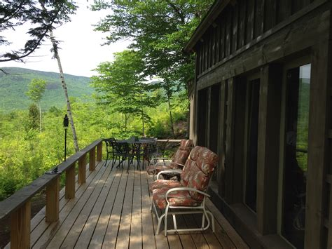 Mountain Getaways Near Me Weekend Cabin Rentals Near Me 28 Images Memorial Day