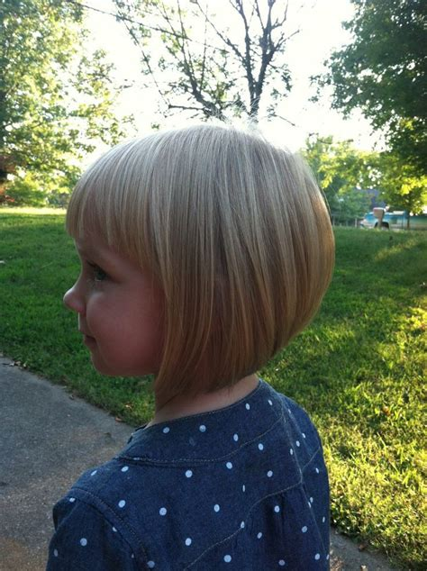 how tohi lite shirt pixie hair best 25 little girl short haircuts ideas on pinterest