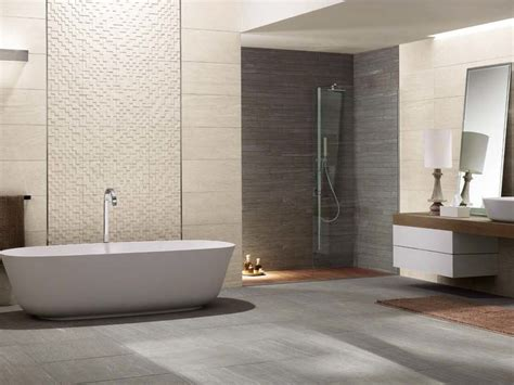 panaria piastrelle pavimento rivestimento in gres porcellanato effetto pietra