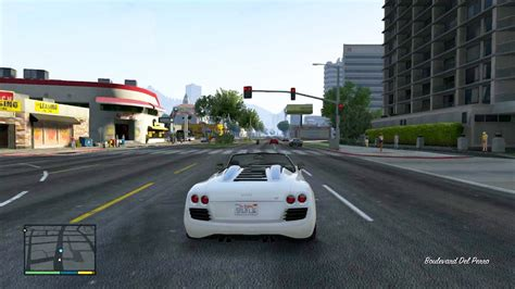 Auto Games Play by Free Download Grand Theft Auto V Highly Compressed