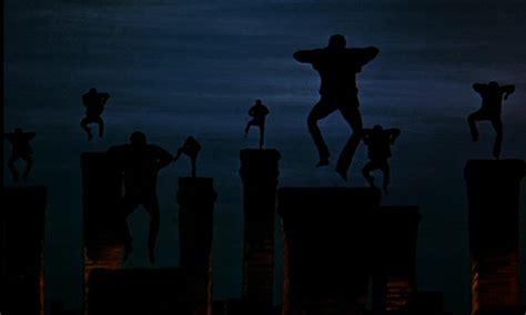poppins camini il celebre ballo degli spazzacamini nel poppins