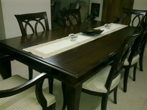 Dining Table Set Dhaka Dining Table Dining Table Bangladesh