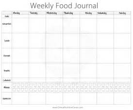 food record chart template food diary archives paula s healthy living