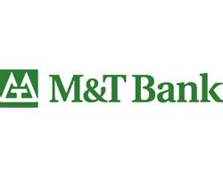 m t bank my mortgage m t bank corporation reports lower profits beats earnings