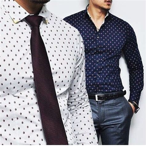 V Marked Casual Top Whitepinkblackgray 26911 november 2015 artee shirt