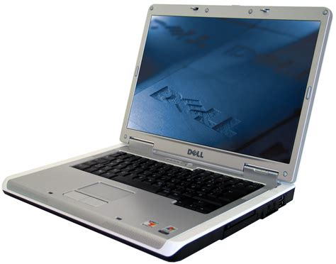 About The Dell Inspiron by Dell Inspiron 1501 Notebookcheck Net External Reviews