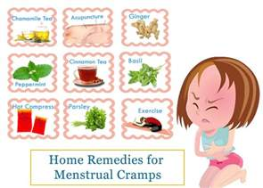 home remedies for period crs home remedies for menstrual crs tips to reduce period
