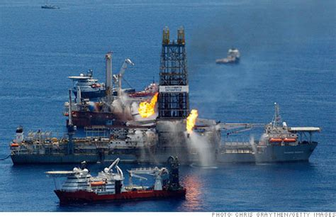 bp to resume drilling in gulf of mexico oct. 26, 2011