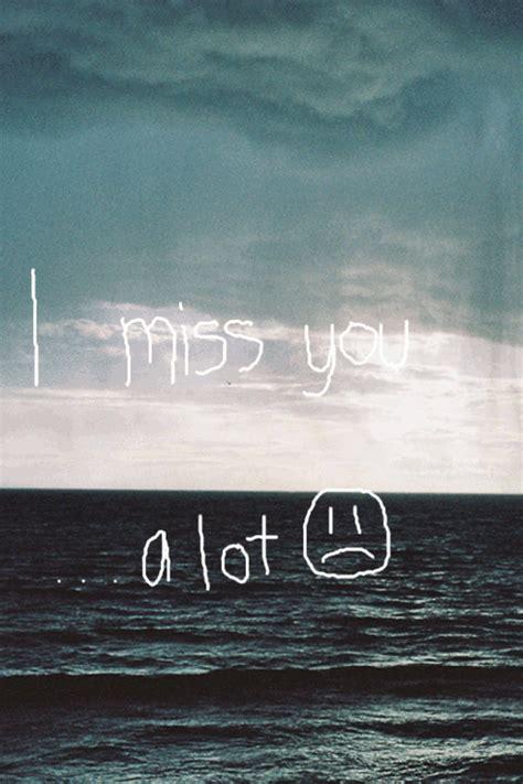 imagenes de i miss you alot 35 heart warming i miss you quotes funpulp