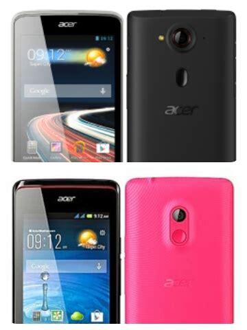 Harga Acer Z160 acer liquid z200 awass zonkphone roda2blog