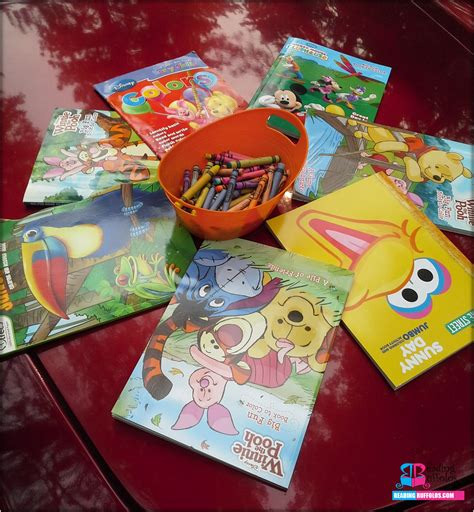 coloring books for adults dollar tree 9 educational treasures you ll find at the dollar tree