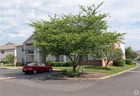 Bradford Park Apartments by Bradford Park Apartments Rentals Southaven Ms Apartments