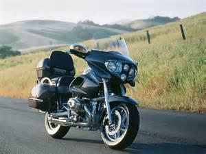 Bmw R1200cl 2004 Bmw R1200cl Moto Zombdrive