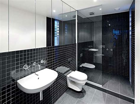 Design Your Bathroom by Modern Bathroom Design For Your Bathroom The Home Design