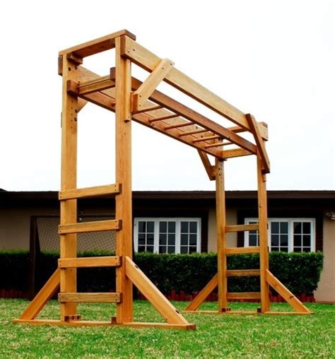 backyard monkey bars 17 best images about monkey bars on pinterest our kids children and monkey