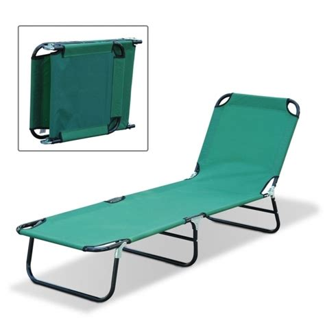 pvc chaise lounge chairs www crboger com pvc chaise lounge chair shop polywood