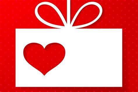 what is valentin coloriage valentin sur hugolescargot