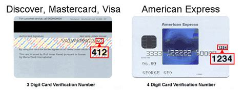Amex Gift Card Customer Service Number - american express credit card contact number best business cards