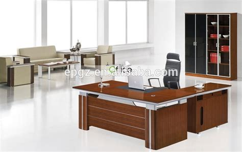 china 2010 new design wood office table 2d 2435a china new office furniture design picture yvotube com
