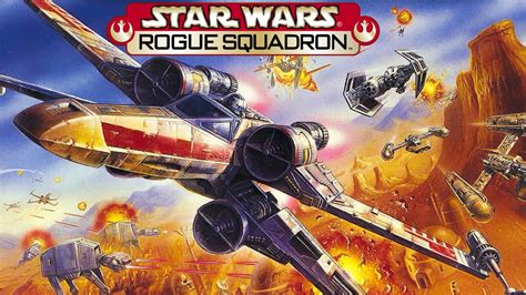 Unique Characters by Best Star Wars Games To Play Before The Force Awakens
