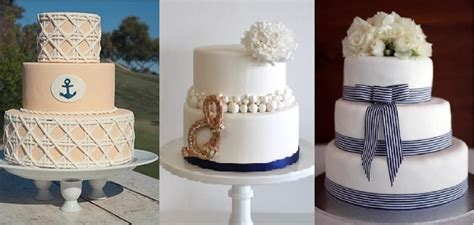 gay wedding planning nautical themed wedding cakes