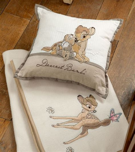 bambi crib bedding 25 best ideas about bambi nursery on pinterest baby
