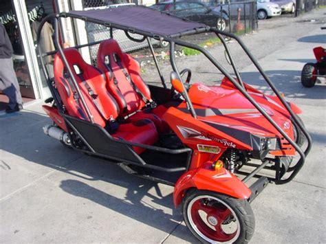 Pimped Lamborghini Out Go Karts Www Imgkid The Image Kid Has It