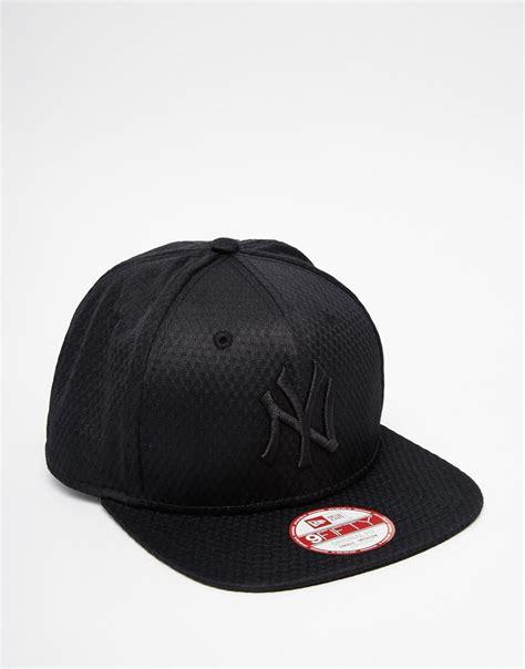 Premium Linsanity New Era 39thirty Baseball Cap Snapback Topi Basket New Era Cap Nike Mesh