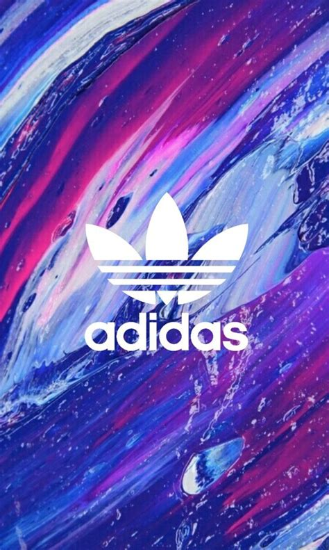 adidas colours wallpaper download adidas logo image 4566549 by winterkiss on favim com