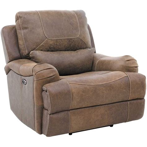 lane electric recliner electric recliner chairs picture of rocky mountain leather