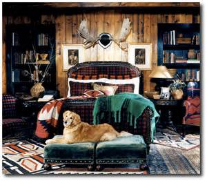 Ralph Lauren Fabrics For Home Decorating by Ralph Lauren Cottage Furniture Trend Home Design And Decor