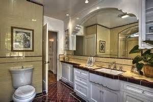 Order Custom Kitchen Cabinets by Custom Order Bathroom Cabinets Various Custom Order