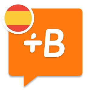 babbel – learn spanish android apps on google play