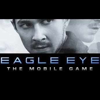 Lu Eagle Eye Mobil eagle eye released for windows mobile and blackberry