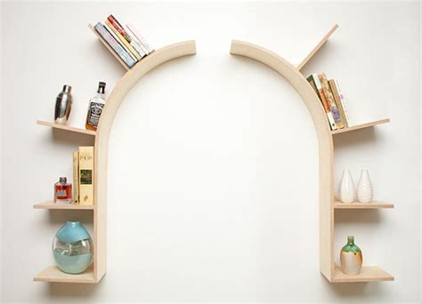 Rak Dindingfloating Shelves 20x10x3 15 decorative wooden wall shelves home design lover