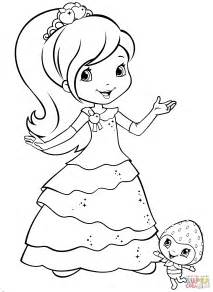 colouring pages christmas pudding plum pudding and berrykin coloring page free printable