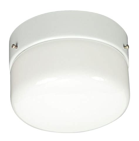 Airflow Ceiling Fans With Light Clipsal Clipwht Airflow Clipper Fan Light 8 White Clipsal Supplies