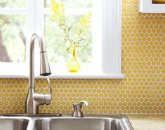 just picture pale yellow subway tile subway tile just picture pale yellow subway tile subway tile