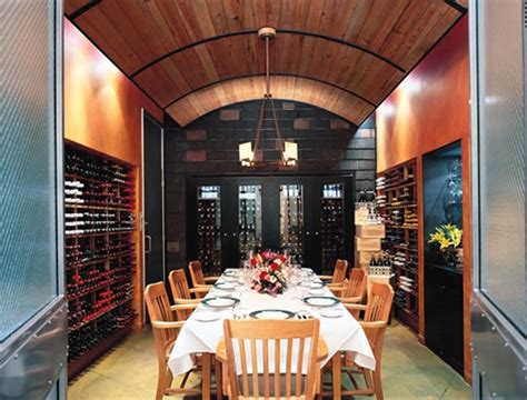 private dining rooms new orleans private dining rooms new orleans furniture design ideas