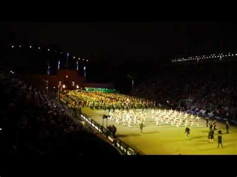 edinburgh tattoo melbourne 2016 youtube 275 best highland dancing at tattoos ceilidhs and other