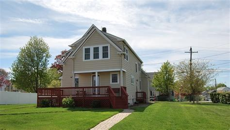 Quincy Ma Property Records 109 Sonoma Rd Quincy Ma 02171 For Sale Re Max