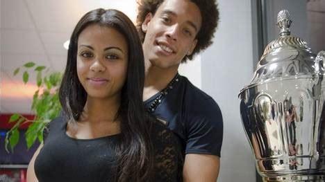 carime lauria las 10 botineras m 225 s lindas mundial de brasil