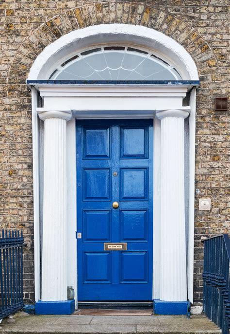 staff housing loan guaranteed housing loan plan western university