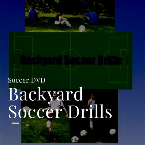 backyard soccer drills soccer gear our top picks by category our soccer
